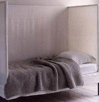Parma-lilac-bed