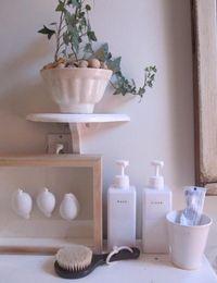 Wash cream2
