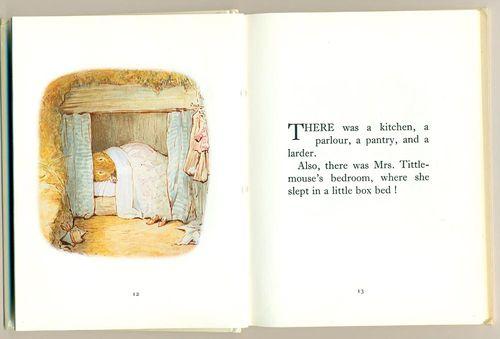 Mrs tittlemouse-1