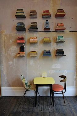 Toast store 1