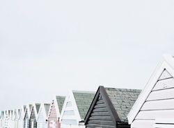Beach-Huts-494x366