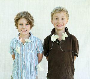 Boys+garland