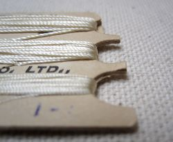 Surgical thread 3