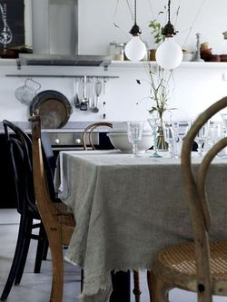 Ikea_dining_room_rect540