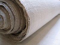 Vintage linen1