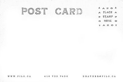Pilo postcards 2011 FA_Page_3