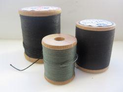 Clarks thread 2