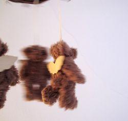 Bear mobile1
