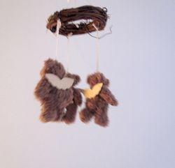 Bear mobile2