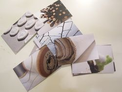 Moo cards1