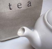 Tea cozy 3