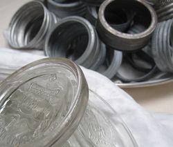 Jar lids1