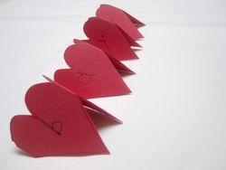 Valentines 2o11