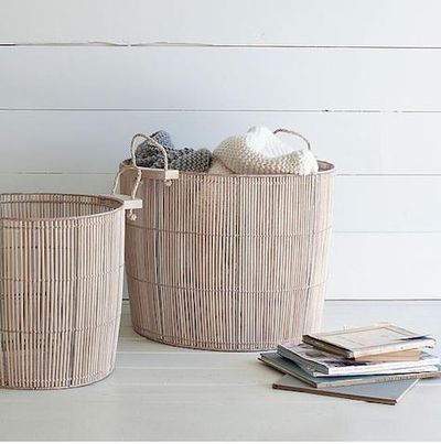 Washed-wood-basket-west-elm