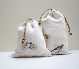 Bicycle.bird bags.small