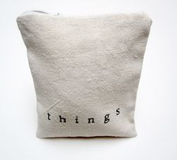 Things.small