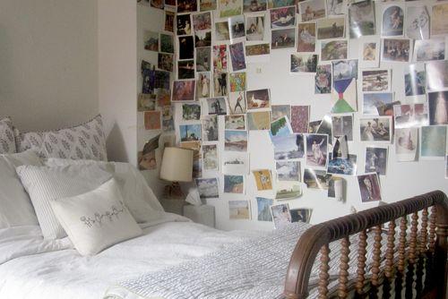 Seb's bed 4