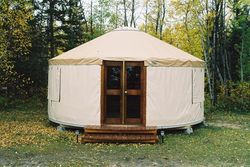 Yurt_exterior