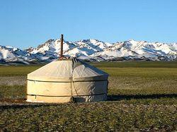 Yurt-image-gurvger