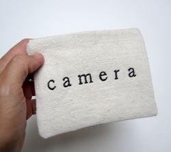 Camera.small