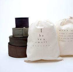 Word bags1