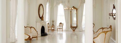 WhiteBallroom-900-325