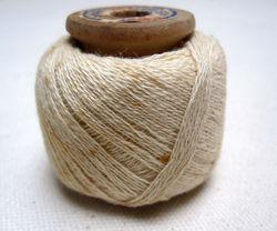 Thread2