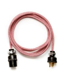 CLOTH_EXTENSION_CORDS_961