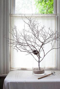 Heather-shaw-livingroom