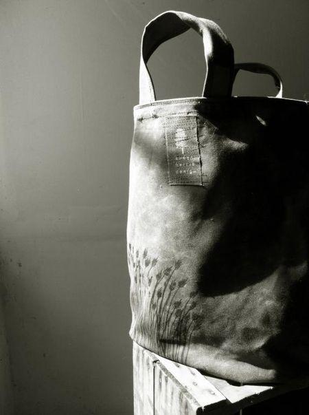 Bag_copy
