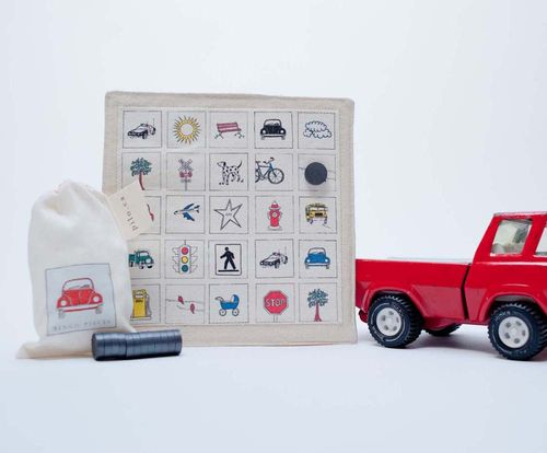 Car bingo 11-55-41