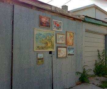 Garage1