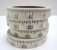 Ruler tape1
