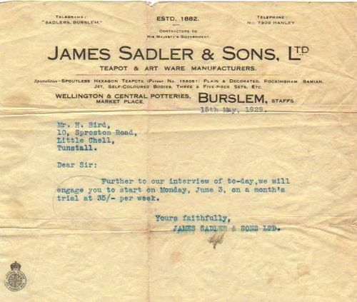 Sadler_letter1