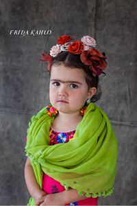 Frida-Kahlo-Costume