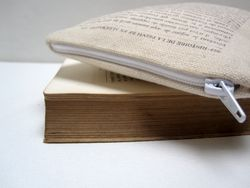 Book page case 1