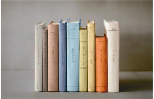 Benjamin-moore-color-stories