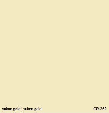 Screen Shot 2013-06-16 at 6.46.36 PM