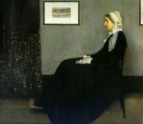 Whistler_james_arrangement_in_grey_and_black_1871