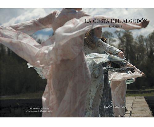 Lacostadelalgodon_coleccion2011_1