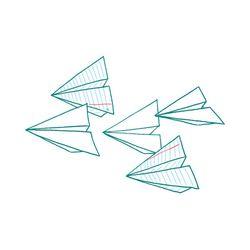Tattly_alyssa_nassner_paper_planes_web_design_01_grande