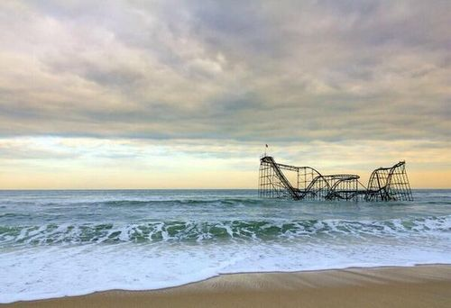 Jet-Star-abandoned-roller-coaster-in-New-Jersey